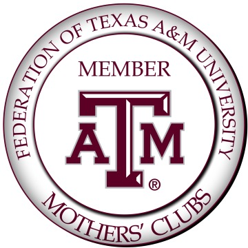FEDERATION MEMBER SEAL – The Federation of Texas A&M University