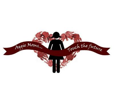 Linda Schmidt's Logo