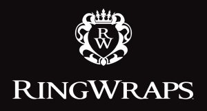 rw-new-logo-black-bckgrd